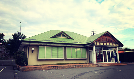 長野東営業所